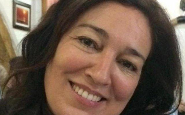 Célia Paulo continua desaparecida