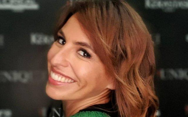 Joana Cruz, TVI, Dois às 10, marmita, Cláudio Ramos
