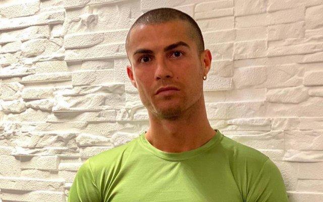 Cristiano Ronaldo, proposta milionária, rejeita, Arábia Saudita