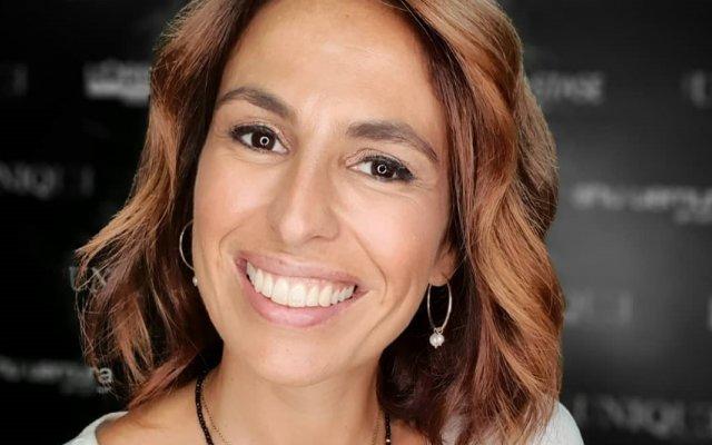 Joana Cruz, cancro de mama, locutora da RFM, tratamento