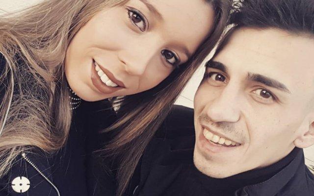 """Big Brother"", TVI, Sónia Jesus, Joana Diniz, noite de sexo"