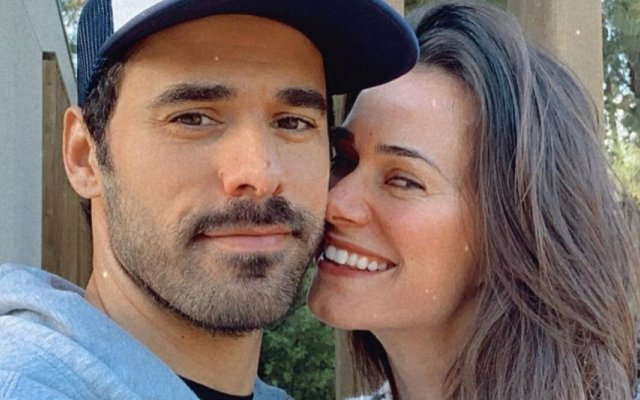Cláudia Vieira surpreendeu ao fazer uma confissão sobre a sua vida íntima
