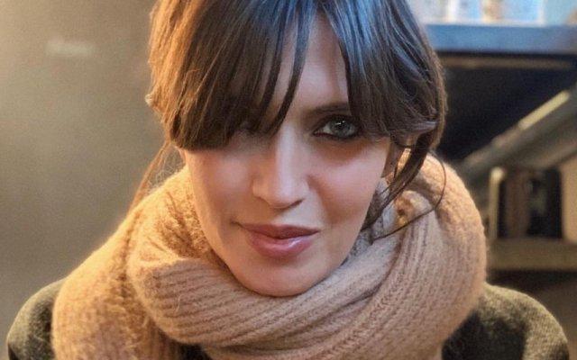 Sara Carbonero, cancro nos ovários, Iker Casillas, operação urgência