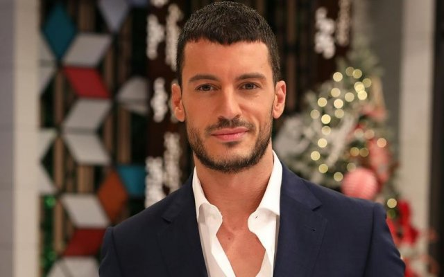 Ruben Rua, salário, Cristina Ferreira, TVI, contrato