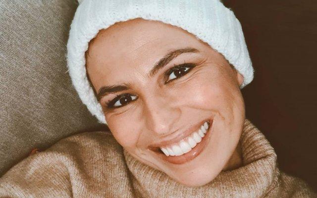 Joana Cruz, tratamentos, cancro da mama, quimioterapia