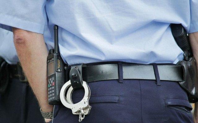Jovem que admitiu abuso sexual é investigado pela PSP de Viseu