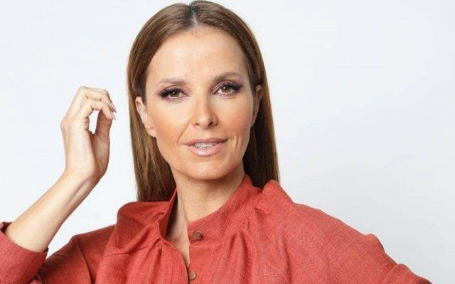 Cristina Ferreira 'roubou' José Carlos Pereira e Vítor Norte à SIC
