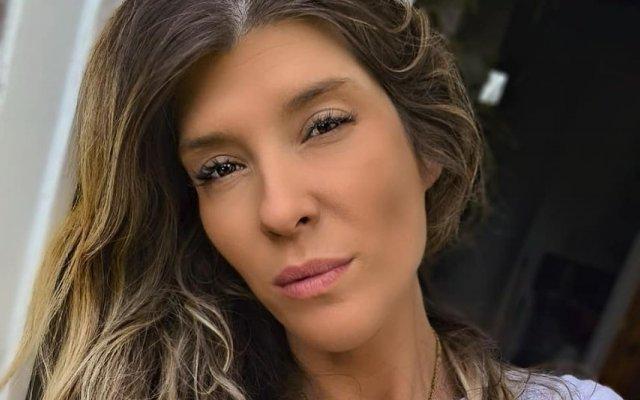 Sara Esteves Cardoso