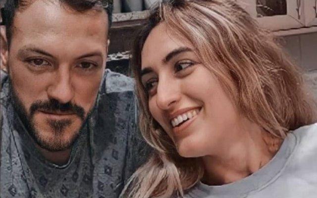 Big Brother, TVI, nariz, cirurgia estética, Zena Pacheco, André Abrantes