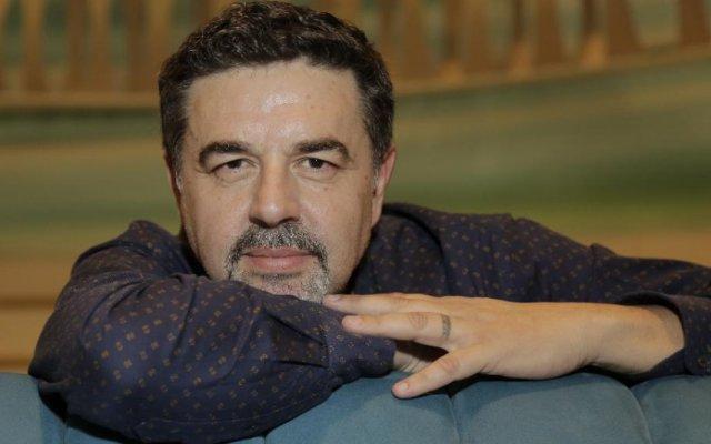 José Carlos Malato preocupa amigos com fotografia a chorar