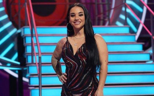 Joana Diniz vai fazer várias cirurgias estéticas