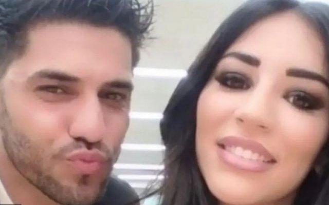 Gonçalo Quinaz pede Jéssica Nogueira em namoro... e leva nega