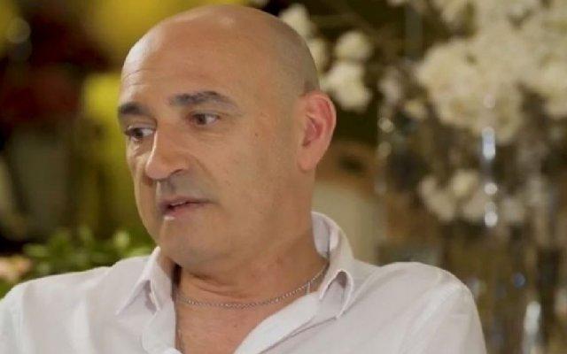 Miguel Vieira revela que está em processo de adoção há muitos anos