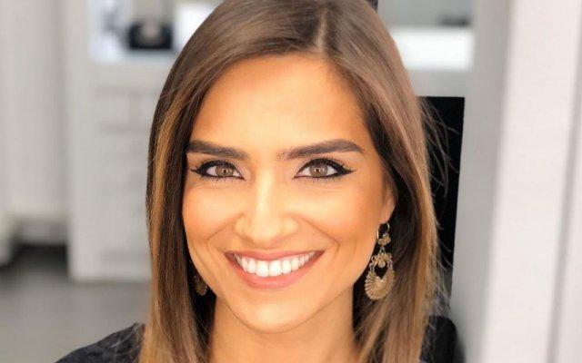 Estela Machado, RTP, jornalista, Porto Canal, diretora-adjunta