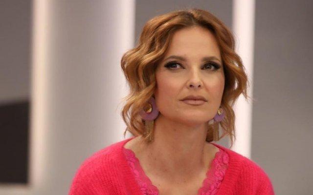 Cristina Ferreira, Cristina ComVida, TVI, crítica