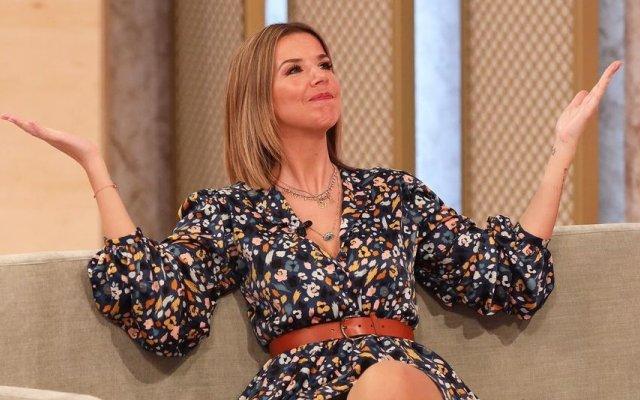 A Pipoca Mais Doce, TVI, Big Brother, final