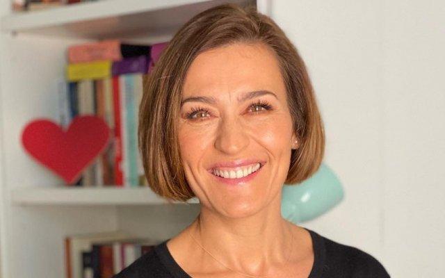 Fátima Lopes, TVI,