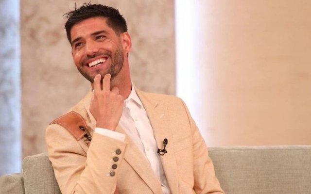 """Gonçalo Quinaz deixou escapar, num direto no Instagram, que """"Big Brother"""" vai voltar em setembro."""