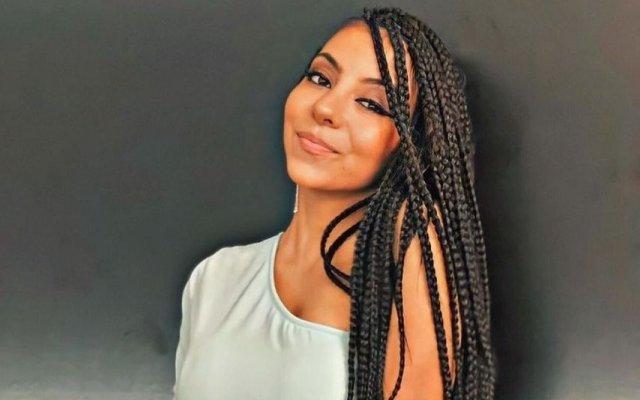 Jéssica Fernandes mudou-se de Lisboa para o Algarve