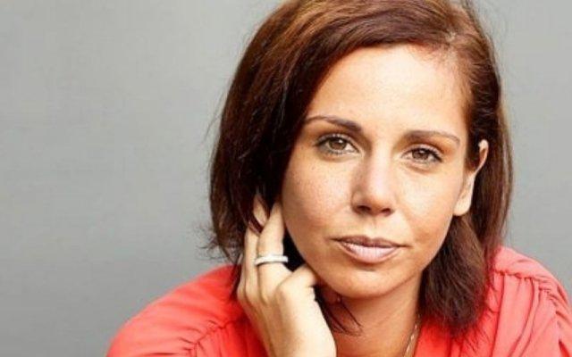 Sara Norte recordou a mãe no dia em que completou 38 anos