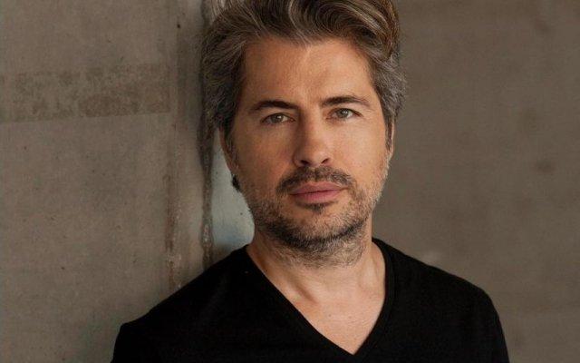 Pedro Górgia
