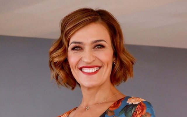 Fátima Lopes, TVI, RFM, Wi-Fi, Cristina Ferreira