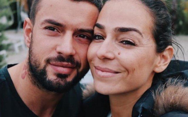 Vanessa Martins, Marco Costa, divórcio, Miguel Ângelo, novo namorado