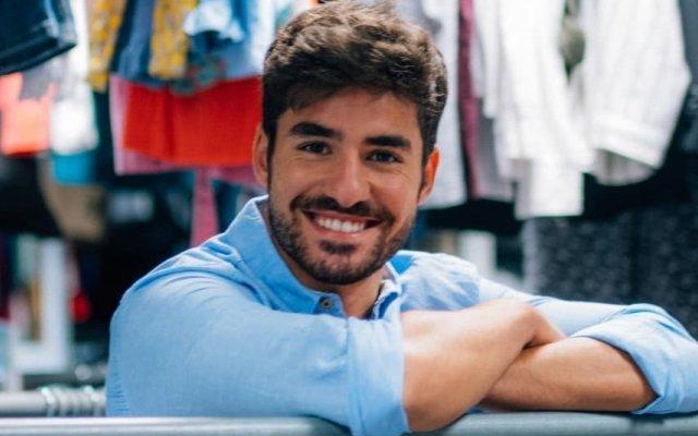 José Condessa, Bem Me Quer, TVI, cabelo, novo visual