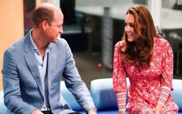 William e Kate, 10 anos de casamento, realeza, Duques De Cambridge