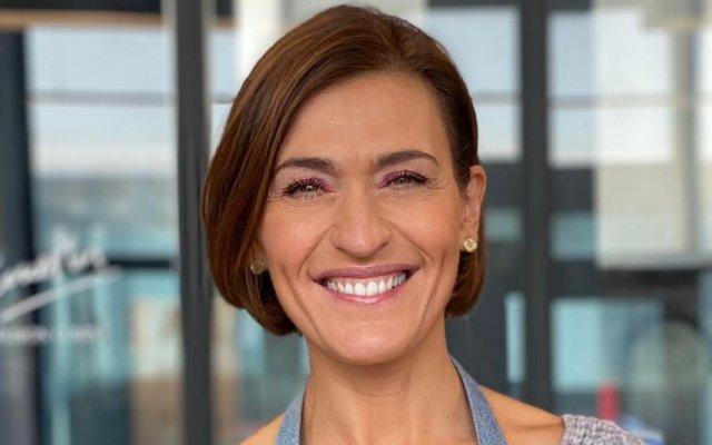 Fátima Lopes, SIC, TVI, Júlia Pinheiro, livro, RTP