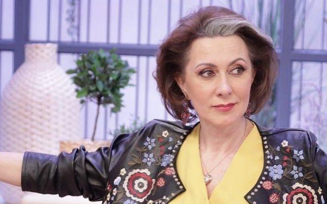 Maria João Abreu, SIC, Patrões Fora, internamento, aneurismas, A Serra, gravações