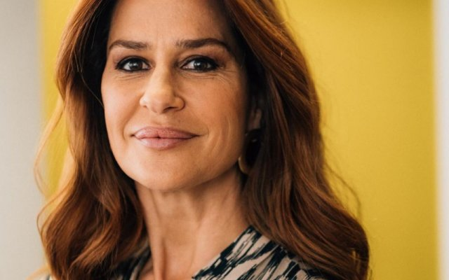 Sofia Aparício, assédio sexual, diretor, testemunho, TVI, Bem Me Quer, novela