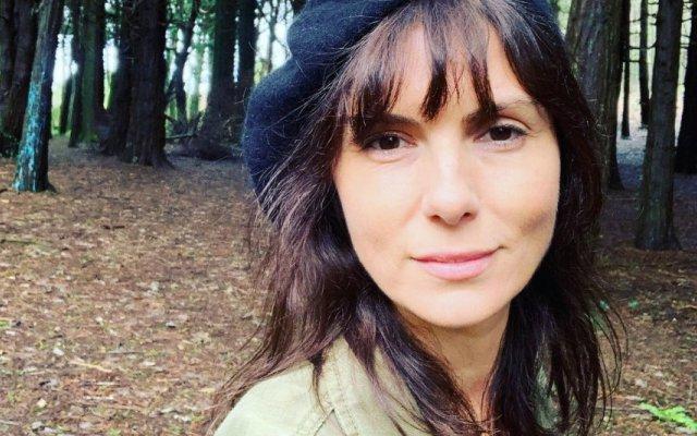 Joana Seixas, Sofia Arruda, assédio sexual, diretor de televisão