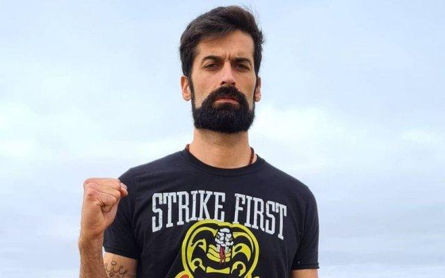 António Raminhos pediu ajuda aos fãs