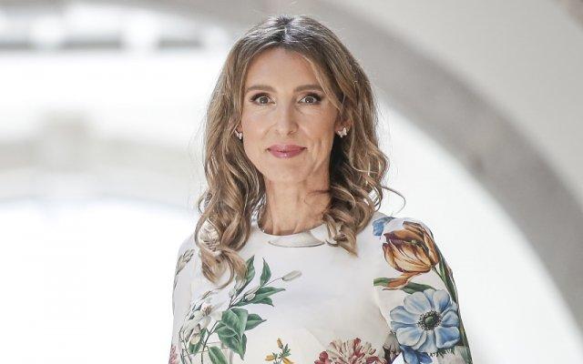 Paula Paz Dias, Mário Ferreira, TVI, Media Capital