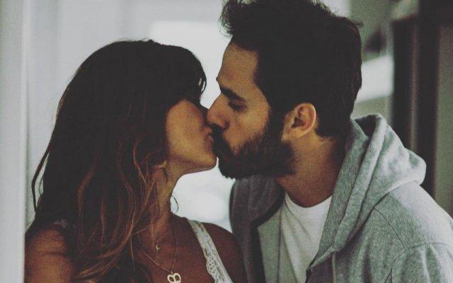 Cláudia Vieira faz declaração de amor a João Alves em dia de aniversário