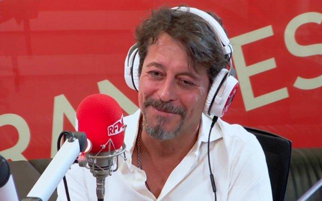 António Pedro Cerderia, RFM, Cara Podre, A Serra, SIC, Sofia Alves, partidas