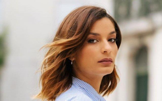 Marta Faial, grávida, gémeas, noiva, biquíni, redes sociais