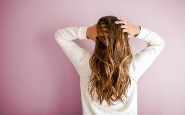 Cuidados a ter com o cabelo