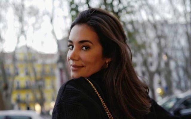 Mia Rose, separação, filho, Miguel Cristovinho, redes sociais, cantora