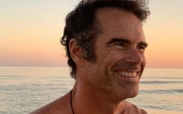 Pedro Lima, morte, um ano, ator, Liliana Campos, saudade, dor