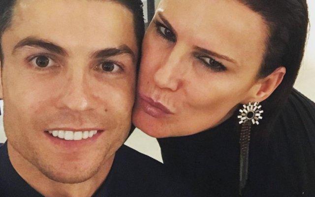 Elma Aveiro, Cristiano Ronaldo, penhora, dívidas, restaurante, Madeira