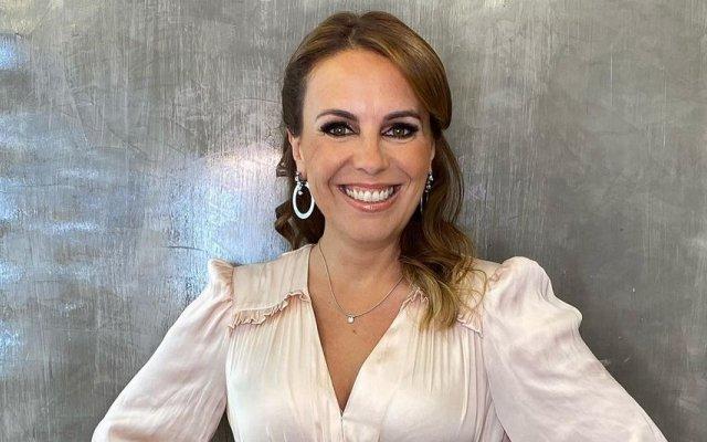 Tânia Ribas de Oliveira, A Nossa Tarde, RTP1, Vanessa Oliveira