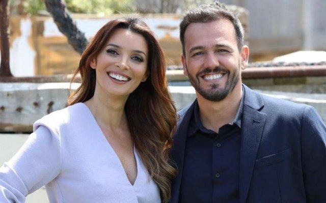 """Revelados os seis comentadores de """"O Amor Acontece"""", da TVI"""