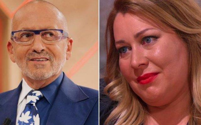 Manuel Luís Goucha arrasado por apoiar politicamente Suzana Garcia