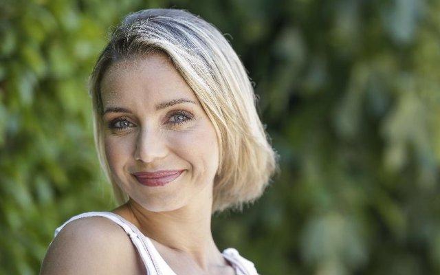 Luciana Abreu revela que teve convite de outro canal para sair de SIC