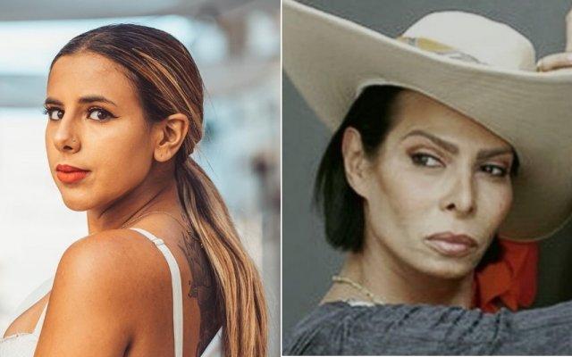 Joana arrasa José Castelo Branco por afirmações sobre vítimas de violação