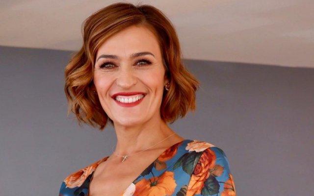 Fátima Lopes lança farpas a colegas de televisão