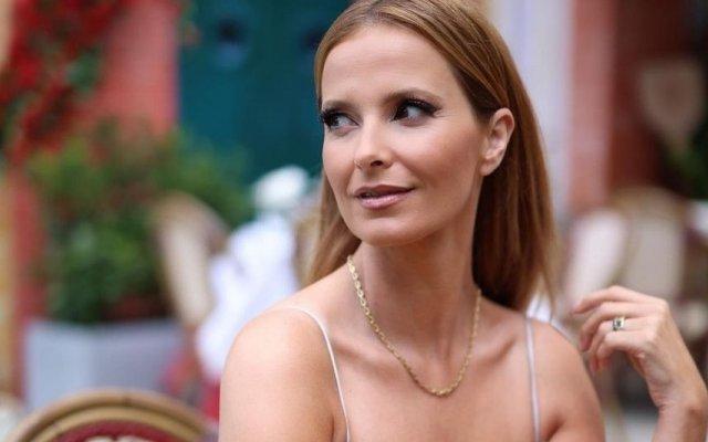 Cristina Ferreira será convidada para marcar presença na gala dos Globos de Ouro da SIC
