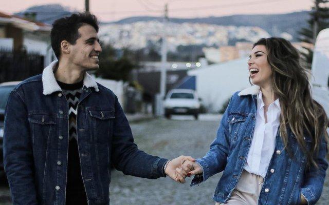 Isabela Cardinali, Pedro, Casa dos Segredos, noivado, redes sociais, TVI